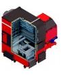 Defro Biomax [ekologický kotel]