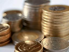 Defro - finanční služby