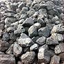 drobné uhlí