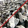 uhlí/ořech/drobné uhlí