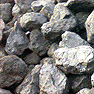 uhlí/ořech